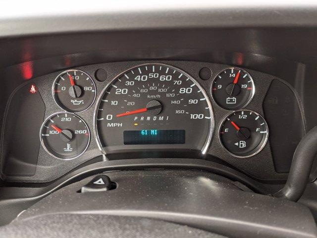 2020 Chevrolet Express 2500 4x2, Masterack Upfitted Cargo Van #L1276689 - photo 24