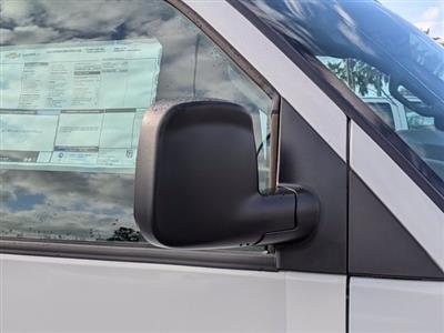 2020 Chevrolet Express 2500 4x2, Adrian Steel Upfitted Cargo Van #L1276774 - photo 13