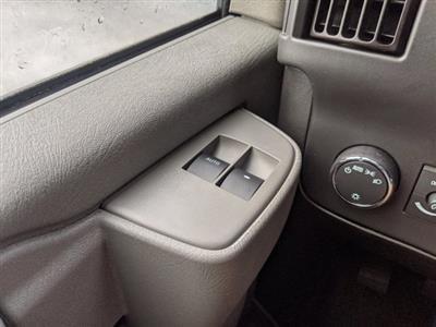 2020 Chevrolet Express 2500 4x2, Adrian Steel Upfitted Cargo Van #L1276793 - photo 18