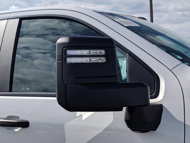 2020 Chevrolet Silverado 2500 Crew Cab 4x2, Reading SL Service Body #LF197856 - photo 12