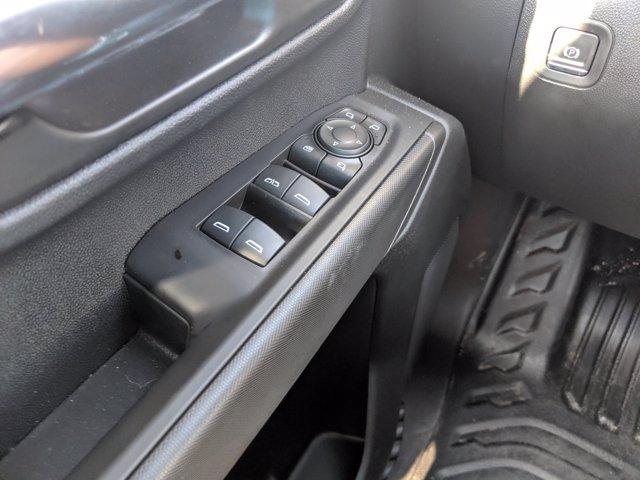 2020 Chevrolet Silverado 2500 Crew Cab 4x2, Reading SL Service Body #LF197856 - photo 22