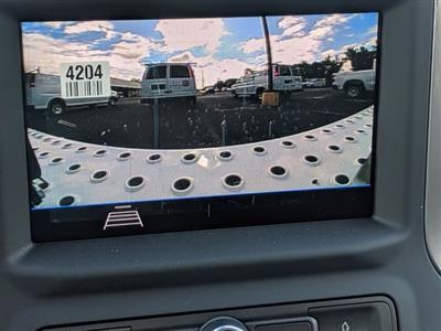 2020 Chevrolet Silverado 2500 Crew Cab 4x2, Reading SL Service Body #LF197856 - photo 20
