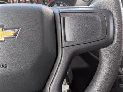 2020 Chevrolet Silverado 2500 Crew Cab 4x2, Reading SL Service Body #LF197856 - photo 24