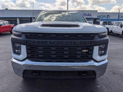 2020 Chevrolet Silverado 2500 Crew Cab RWD, Reading SL Service Body #LF198074 - photo 9