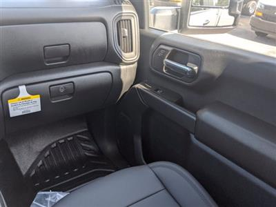 2020 Chevrolet Silverado 2500 Crew Cab RWD, Reading SL Service Body #LF198097 - photo 17