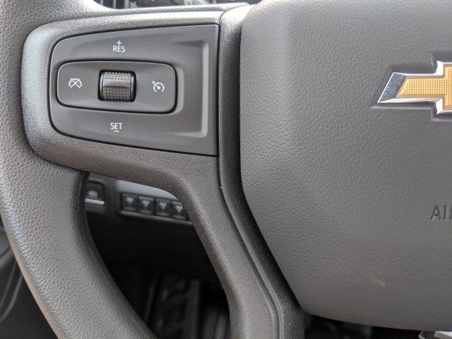 2020 Chevrolet Silverado 2500 Regular Cab 4x2, Reading SL Service Body #LF232112 - photo 18
