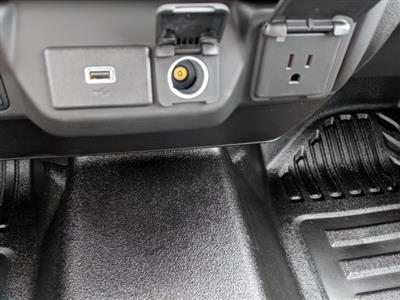 2020 Chevrolet Silverado 2500 Regular Cab 4x2, Reading SL Service Body #LF232112 - photo 15