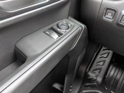 2020 Chevrolet Silverado 2500 Regular Cab 4x2, Reading SL Service Body #LF232112 - photo 17