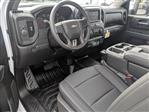 2020 Chevrolet Silverado 2500 Regular Cab 4x2, Reading SL Service Body #LF232112 - photo 12