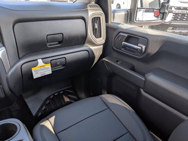 2020 Chevrolet Silverado 2500 Crew Cab 4x2, Reading SL Service Body #LF245566 - photo 16