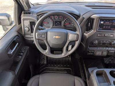 2020 Chevrolet Silverado 2500 Crew Cab 4x2, Reading SL Service Body #LF245566 - photo 15