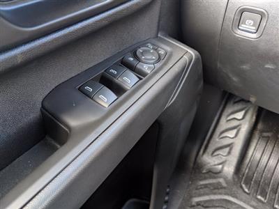 2020 Chevrolet Silverado 2500 Crew Cab 4x2, Reading SL Service Body #LF245566 - photo 21