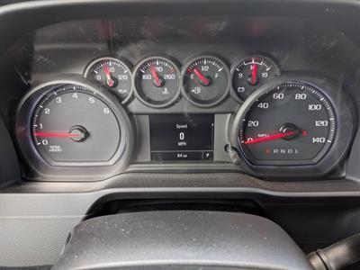 2020 Chevrolet Silverado 2500 Crew Cab RWD, Reading SL Service Body #LF248386 - photo 25
