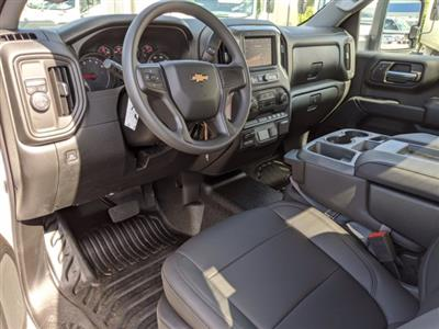 2020 Chevrolet Silverado 2500 Regular Cab RWD, Reading SL Service Body #LF276429 - photo 15