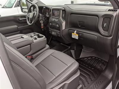 2020 Chevrolet Silverado 2500 Regular Cab RWD, Reading SL Service Body #LF276866 - photo 14