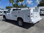 2020 Chevrolet Silverado 2500 Regular Cab RWD, Reading SL Service Body #LF277005 - photo 6