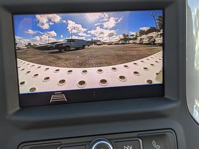 2020 Chevrolet Silverado 2500 Regular Cab RWD, Reading SL Service Body #LF277073 - photo 16