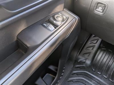 2020 Chevrolet Silverado 2500 Regular Cab RWD, Reading SL Service Body #LF277073 - photo 18