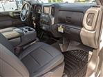 2020 Chevrolet Silverado 2500 Regular Cab RWD, Reading SL Service Body #LF277073 - photo 14