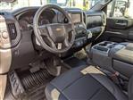 2020 Chevrolet Silverado 2500 Regular Cab RWD, Reading SL Service Body #LF277073 - photo 15