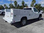2020 Chevrolet Silverado 2500 Regular Cab RWD, Reading SL Service Body #LF277111 - photo 2