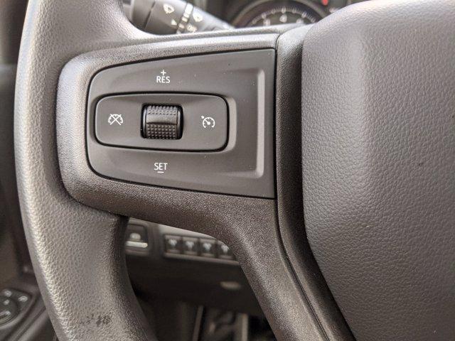 2020 Chevrolet Silverado 3500 Regular Cab 4x4, Cab Chassis #LF278370 - photo 17