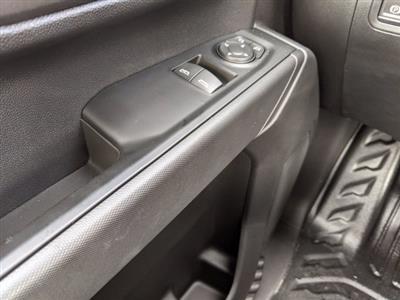 2020 Chevrolet Silverado 3500 Regular Cab 4x4, Cab Chassis #LF278370 - photo 16