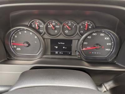 2020 Chevrolet Silverado 3500 Regular Cab 4x4, Cab Chassis #LF278370 - photo 19
