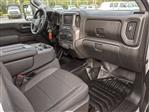 2020 Chevrolet Silverado 3500 Regular Cab 4x4, Cab Chassis #LF278370 - photo 13