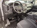 2020 Chevrolet Silverado 3500 Regular Cab 4x4, Cab Chassis #LF278370 - photo 14