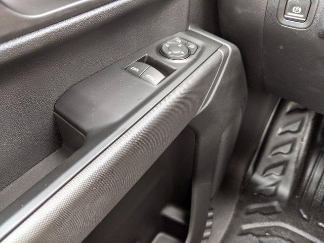 2020 Chevrolet Silverado 3500 Regular Cab 4x4, Cab Chassis #LF278405 - photo 16