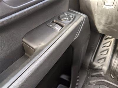 2020 Chevrolet Silverado 3500 Regular Cab 4x4, Cab Chassis #LF278426 - photo 17
