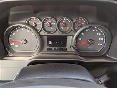 2020 Chevrolet Silverado 3500 Regular Cab 4x4, Cab Chassis #LF278426 - photo 20