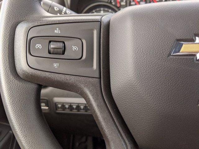 2020 Chevrolet Silverado 3500 Regular Cab 4x4, Cab Chassis #LF278503 - photo 18