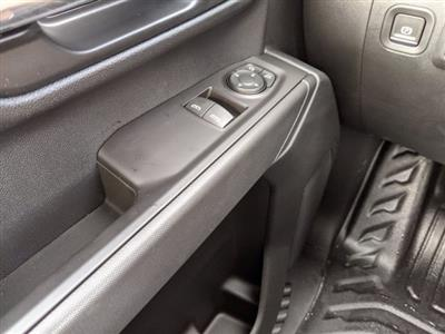 2020 Chevrolet Silverado 3500 Regular Cab 4x4, Cab Chassis #LF278503 - photo 17