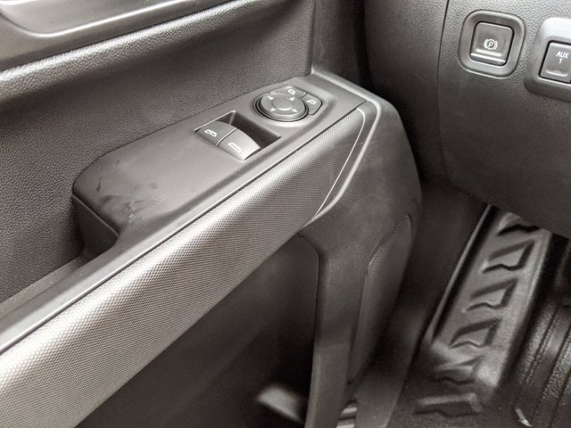 2020 Chevrolet Silverado 3500 Regular Cab 4x4, Cab Chassis #LF278577 - photo 17