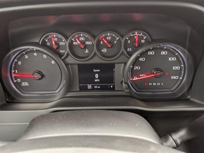 2020 Chevrolet Silverado 3500 Regular Cab 4x4, Cab Chassis #LF278577 - photo 20