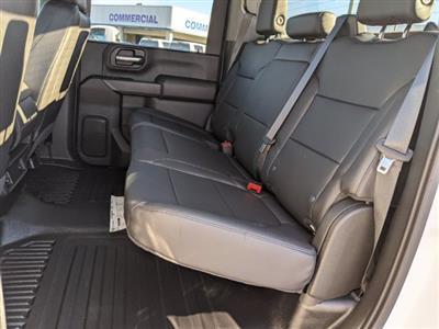 2020 Chevrolet Silverado 2500 Crew Cab 4x2, Reading SL Service Body #LF303751 - photo 14