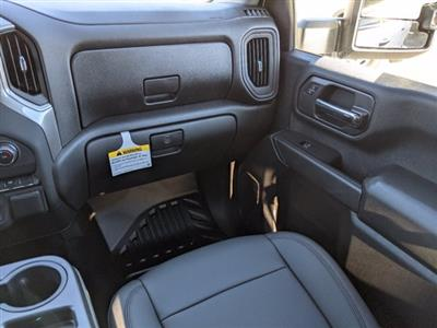 2020 Chevrolet Silverado 2500 Crew Cab 4x2, Reading SL Service Body #LF303751 - photo 17