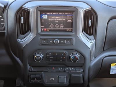2020 Chevrolet Silverado 2500 Crew Cab 4x2, Reading SL Service Body #LF303751 - photo 18