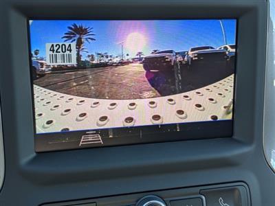 2020 Chevrolet Silverado 2500 Crew Cab 4x2, Reading SL Service Body #LF303751 - photo 20