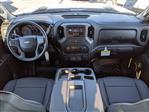 2020 Chevrolet Silverado 2500 Crew Cab 4x2, Reading SL Service Body #LF303751 - photo 15
