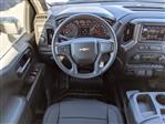 2020 Chevrolet Silverado 2500 Crew Cab 4x2, Reading SL Service Body #LF303751 - photo 16