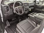2020 Chevrolet Silverado 2500 Regular Cab 4x2, Knapheide Service Body #LF312566 - photo 15
