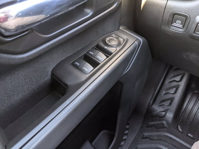 2020 Chevrolet Silverado 3500 Crew Cab DRW 4x2, Knapheide Platform Body #LF312736 - photo 21