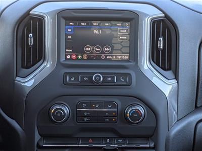 2020 Chevrolet Silverado 3500 Crew Cab DRW 4x2, Knapheide Platform Body #LF312736 - photo 17