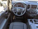 2020 Chevrolet Silverado 3500 Crew Cab DRW 4x2, Knapheide Platform Body #LF312736 - photo 15