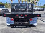 2020 Chevrolet Silverado 3500 Crew Cab DRW 4x2, Knapheide Platform Body #LF312828 - photo 5