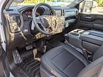 2020 Chevrolet Silverado 3500 Regular Cab DRW 4x4, Action Fabrication Platform Body #LF333461 - photo 14