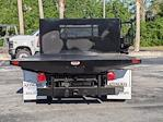 2020 Chevrolet Silverado 3500 Regular Cab DRW 4x4, Action Fabrication Platform Body #LF333461 - photo 5